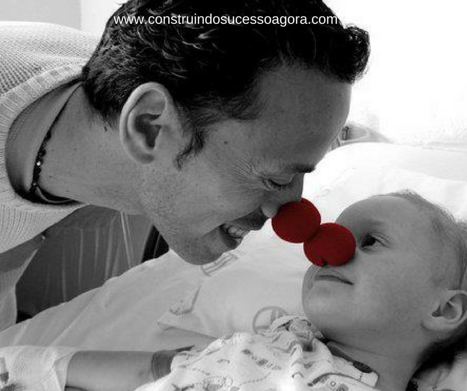 www-construindosucessoagora-com-25