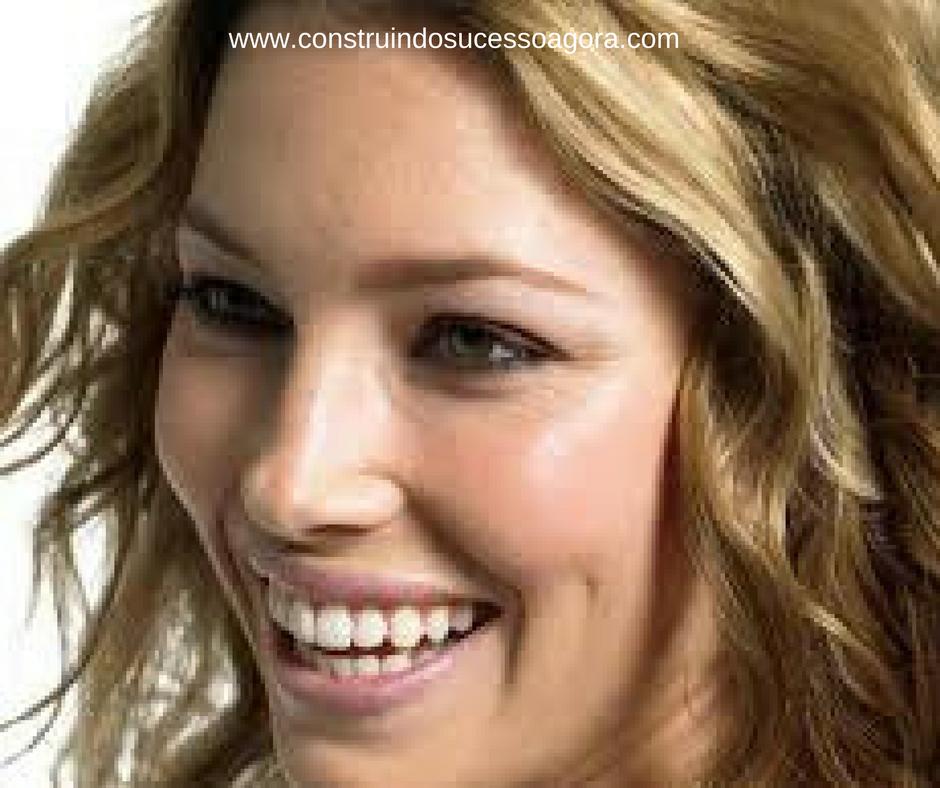 www-construindosucessoagora-com-27