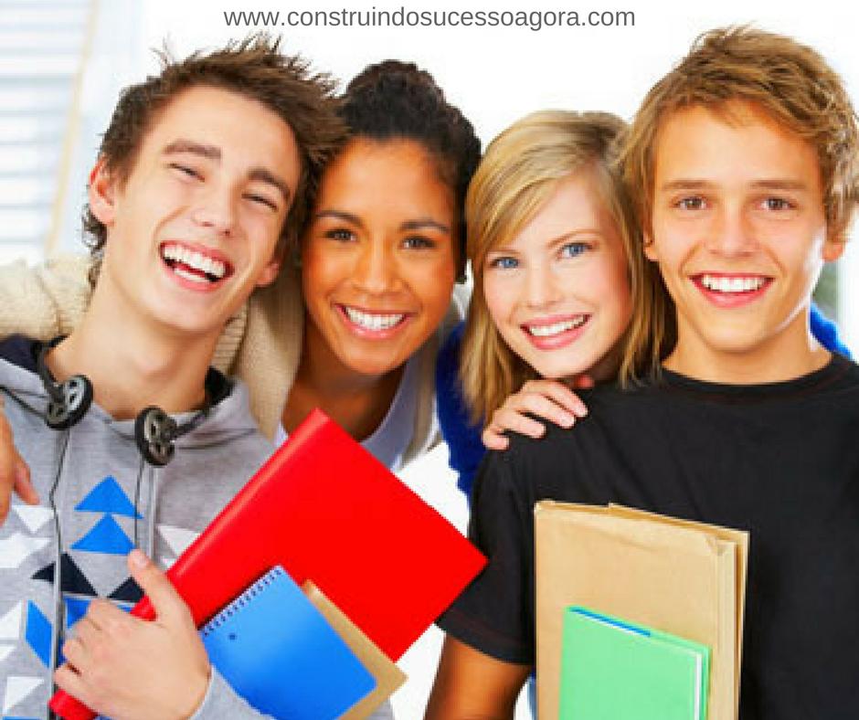 www-construindosucessoagora-com-30