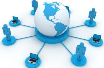 Como montar negócios online de sucesso: Saiba mais!