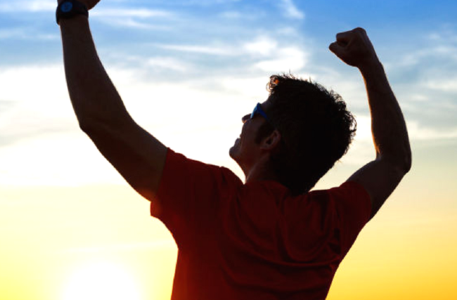 → Como manter a motivação e o foco nos empreendimentos digitais?