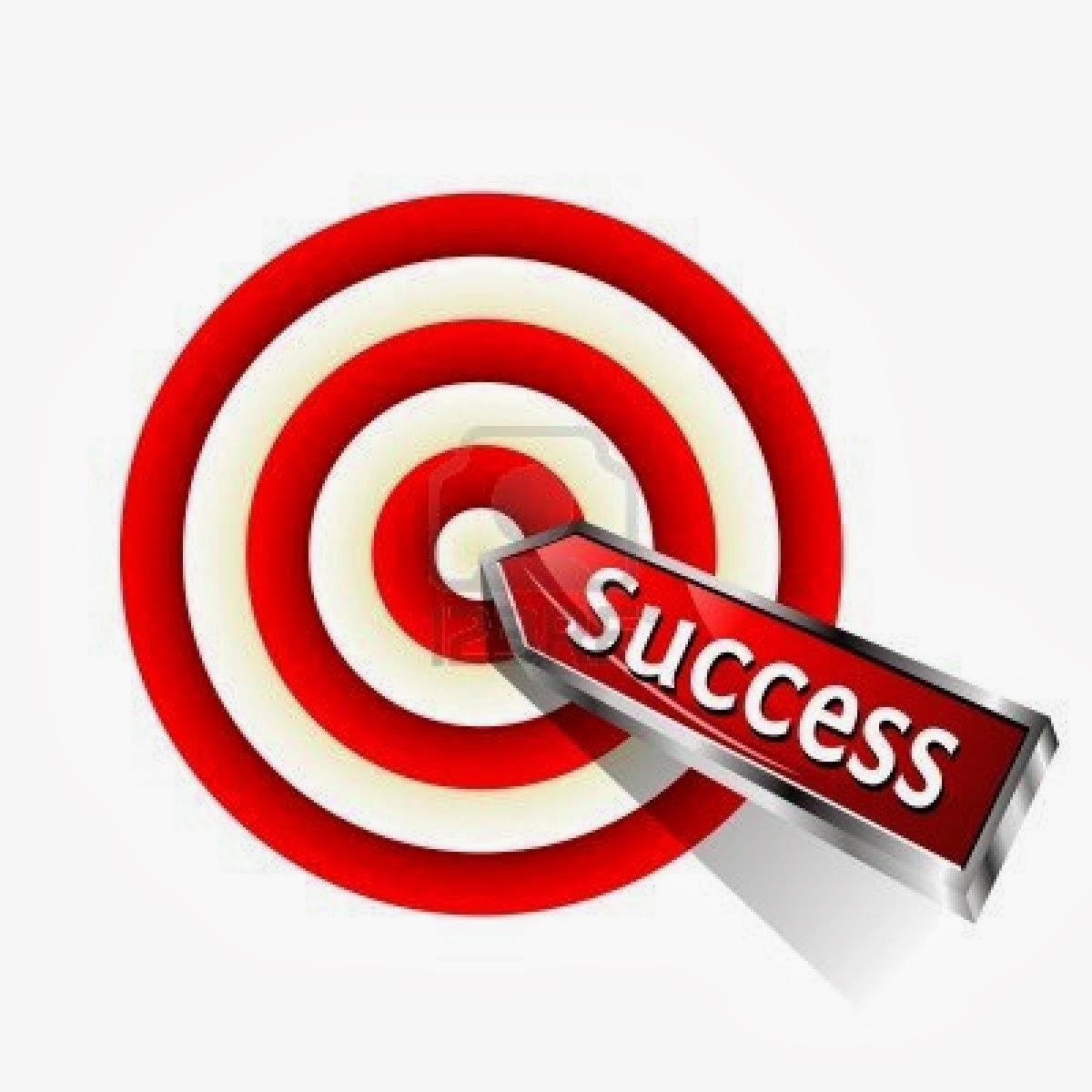 motivação-empreendimentos-digitais-foco