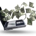 Aprenda-a-trabalhar-por-conta-própria-com-pouco-investimento-com-ideias-para-ganhar-dinheiro-e-negócios-rentáveis