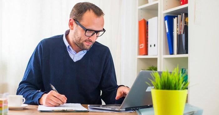 como-trabalhar-por-conta-própria-com-pouco-investimento-ideias-para-ganhar-dinheiro-negócios-rentáveis