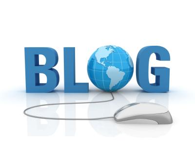 blog-ou-mine-sites-para-ganhar-dinheiro