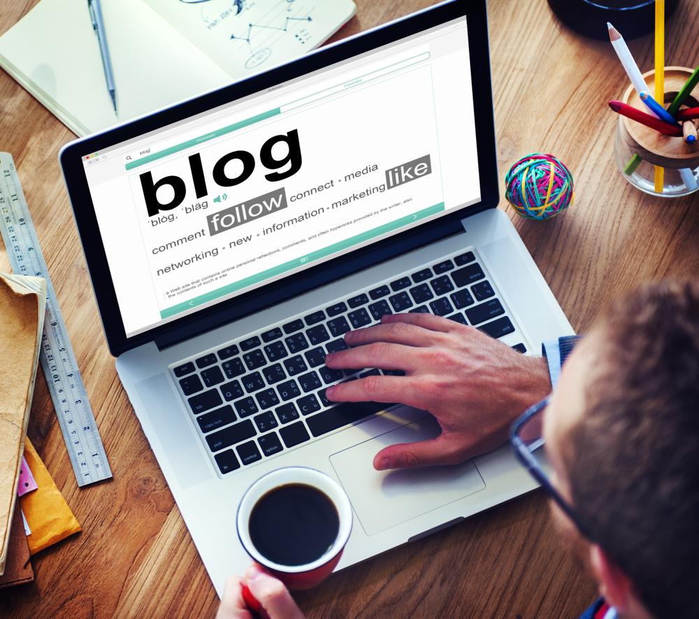 Blog-ou-mine-site-para-ganhar-dinheiro